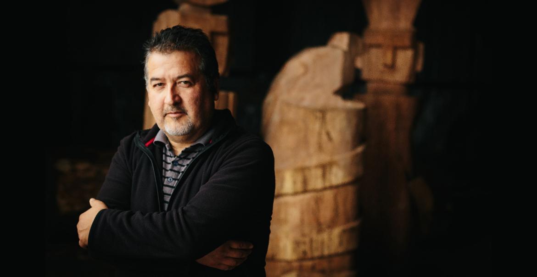 Eugenio Salas: Hay sólo ventajas en la diversidad